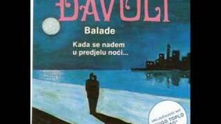 Djavoli - Bambina