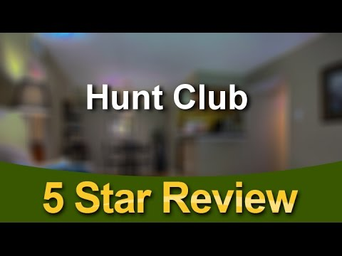 Hunt Club Apartments Austin Tx Impressive Five Star Review By Alice