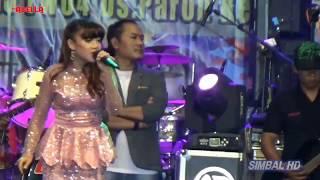 Download Lagu Arneta julia- Jangan Pernah Berubah [Om. Adella Live Bagor Nganjuk ] mp3