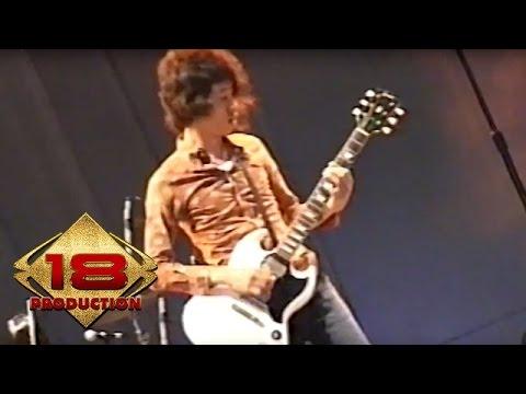 The S.I.G.I.T - Cekal  (Live Konser Ancol 27 Desember 2006)