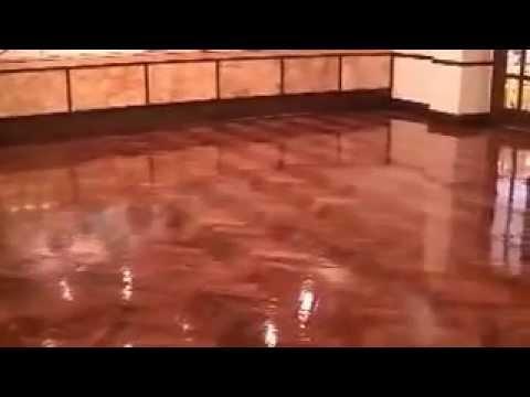 Hardwood Floor Refinishing San Diego Www