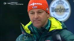 Richard Freitag-Best Jumps-Season 2017/2018