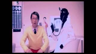 SEAMO - Honey Honey feat. AYUSE KOZUE