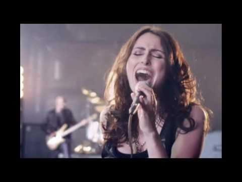 Faster Acoustic - Within Temptation