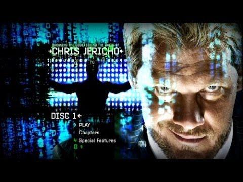 Chris Jericho DVD Review