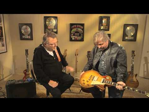 Ed King Part 1 | Kentucky Collectibles | KET