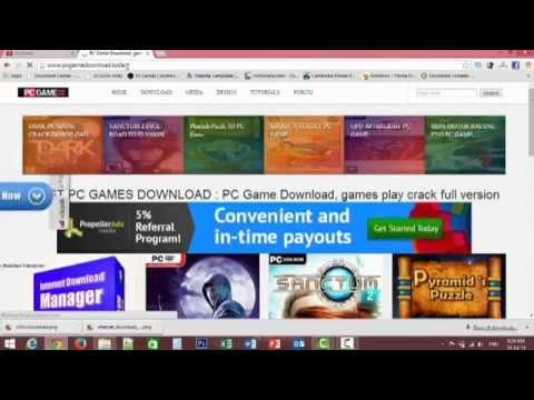 Internet Download Manager (IDM) V6.21 Build 2 + Crack Download
