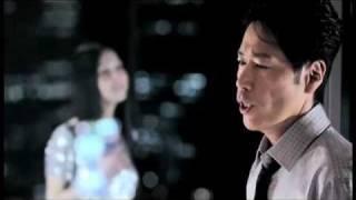今作のオリジナルシングルは、「男と女」でも競演をはたした辛島美登里...