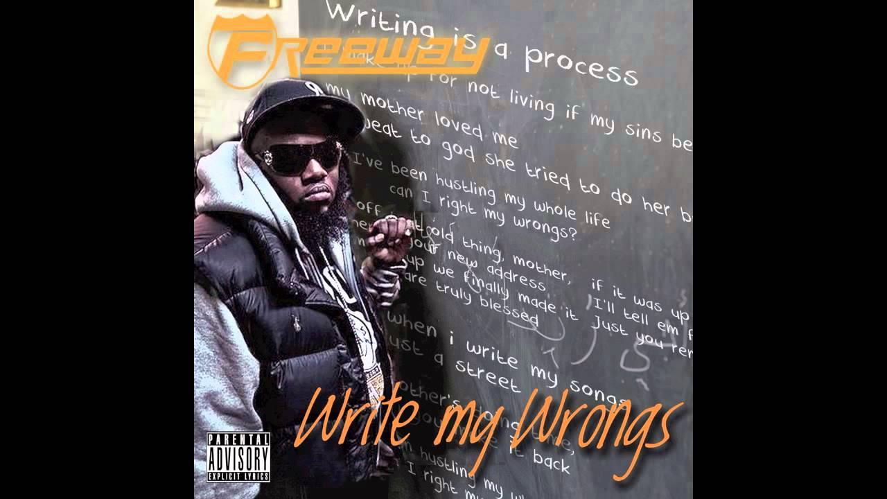 way write my wrongs feat the jacka jahdan blakkamoore way write my wrongs feat the jacka jahdan blakkamoore official audio