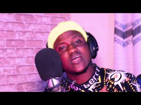 Auta mg boy Talaka latest video 2020