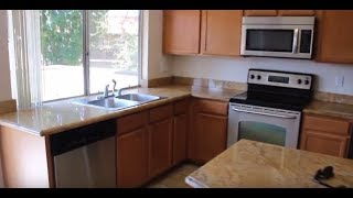Condo For Rent In San Go Side Condo 2br 1ba By San Go Property Managers