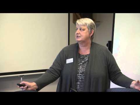 AWC Writing Center Workshops: Scholarship Essay