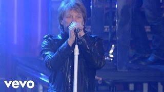 you tube mix   bon jovi 100
