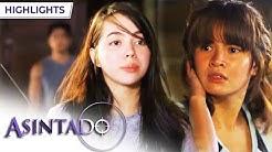 Asintado: Ana proves herself | EP 17