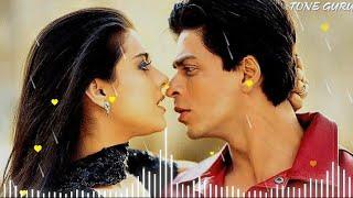 Old hindi Ringtone| Hindi song Ringtone|romantic ringtone download|Sharukhan|instrumental ringtone