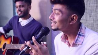 IF YOU ARE TRUE LUCKY ALI FAN ,THEN DON'T MISS THIS VIDEO | LUCKY ALI MASHUP | RJ & RK