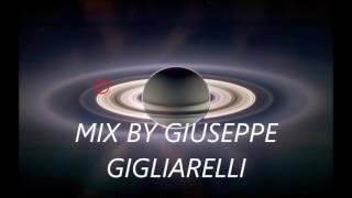 ITALIA RAVE PSYTRANCE MIXA DJ GIUSEPPE GIGLIARELLI 13 05 2017