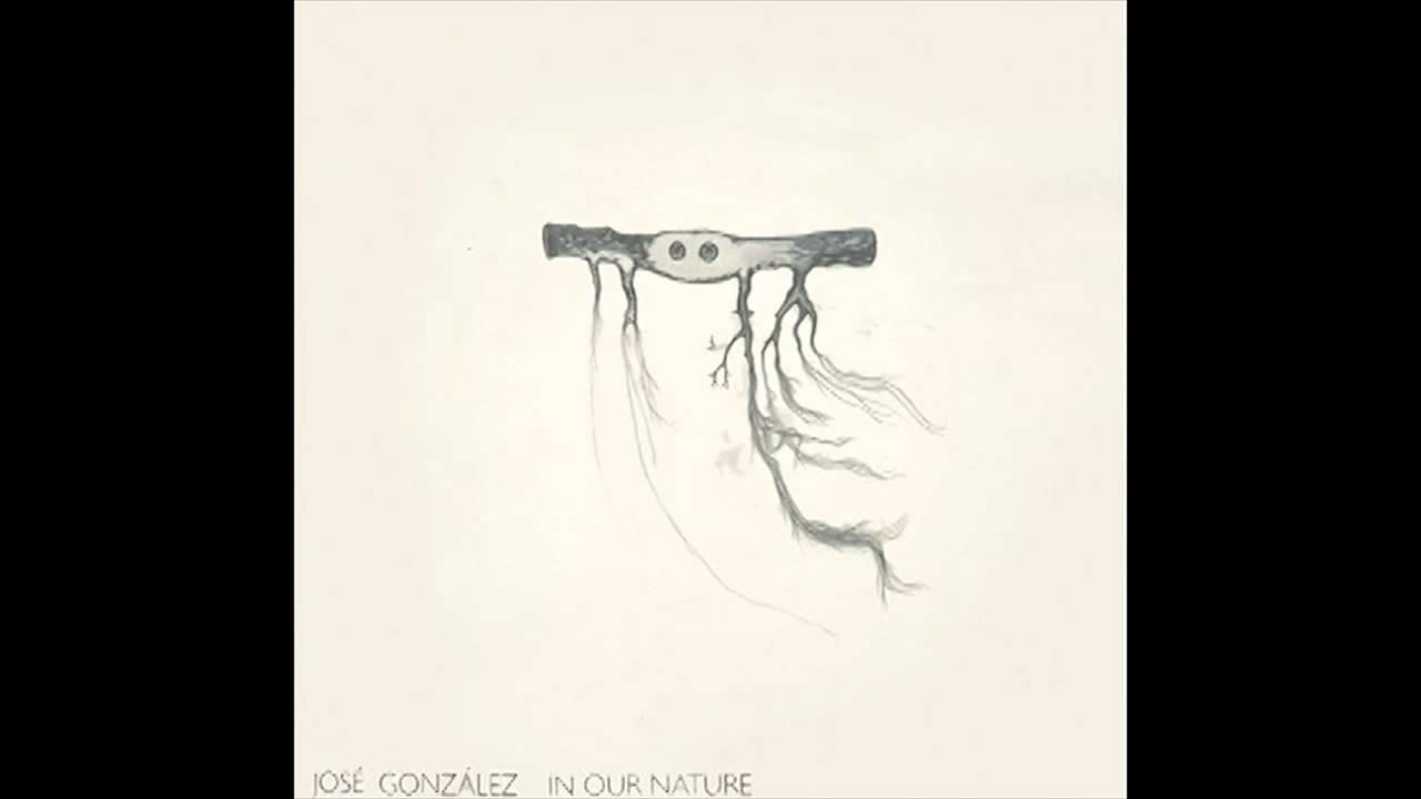 jose-gonzalez-how-low-ineedmoneymorethanu