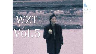 WEZARD TV #5 ZARD 伝説のライブハウス出演!hillsパン工場レポート PART.Ⅱ