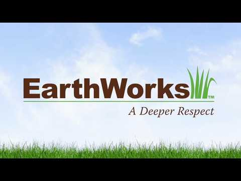EarthWorks An Introduction