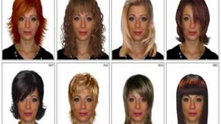 Подбери прическу и макияж с профессиональным стилистом!(ПРИГЛАШАЕМ ВАС НА БЕСПЛАТНУЮ КОНСУЛЬТАЦИЮ ПО ПОДБОРУ СВАДЕБНОГО ОБРАЗА. Салон красоты