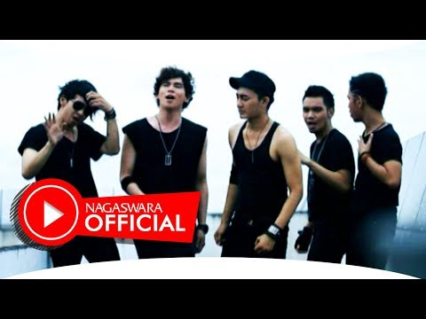 Mr. Bee - Let Me Go (Official Music Video NAGASWARA) #music