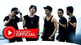 Mr. Bee - Let Me Go (Official Music Video NAGASWARA) #music