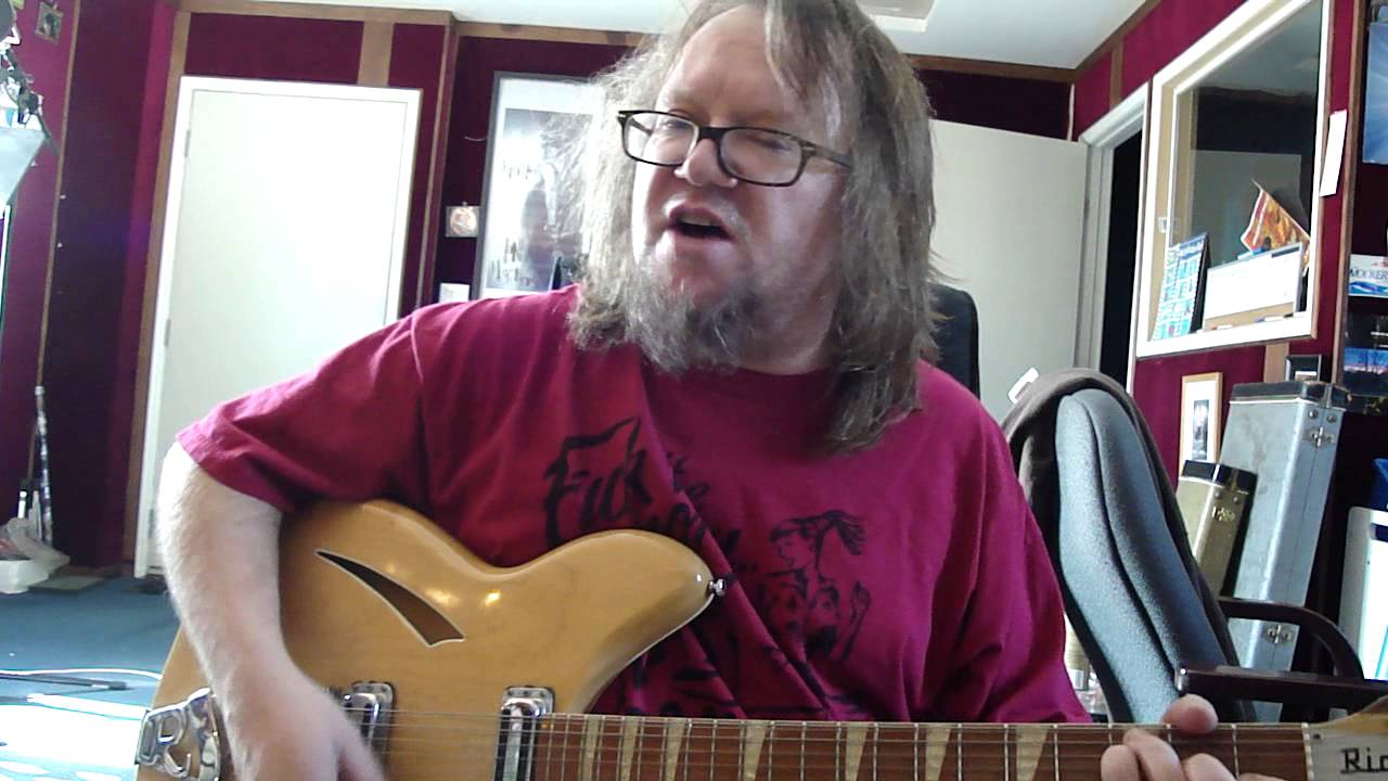 robbie rist photos