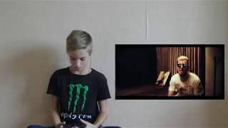 Реакция на клип ,, у жеки милион