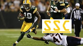 Green Bay Packers 2016 Season Preview and Predictions