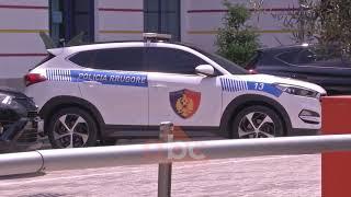 Muhamet Rrumbullaku emerohet drejtori i ri i SHCBA-se | ABC News Albania