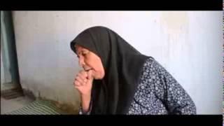 امرآه اميه تقرأ القرآن الكريم  بفصاحه