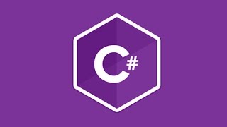 Lập trình C# - Winform - Hướng dẫn truy vấn LinQ Tập hợp khóa học l...