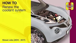 nissan qashqai air intake turbo pipe problems video, nissan