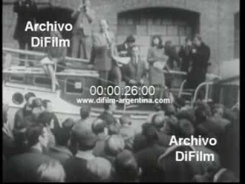 DiFilm - Auction boat Karelia and other objects in England 1966