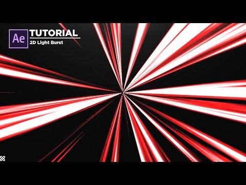 tutorial-cara-membuat-effect-2d-light-burst-di-after-effects---no-plugins-!