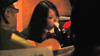 第3回恥かきっこライブより 2011.01.26.
