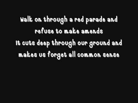 Michelle Chamuel - Clarity (Studio Version) (Lyrics)