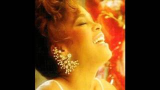 Whitney Houston -Just The Lonely Talking Again!!!