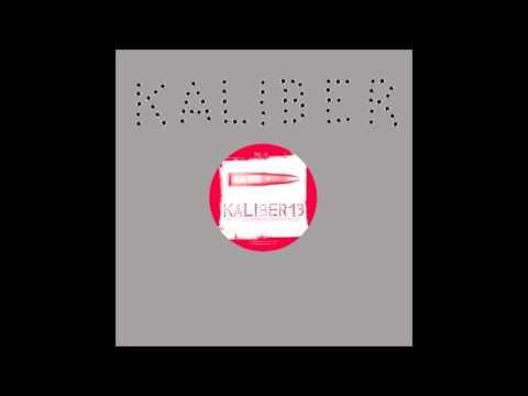 Kaliber - Kaliber 13 (B1)