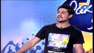 Pakistan idol very funny must watch indians