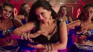 Hindi remix song November 2016 ☼ Nonstop Bollywood Dance Party DJ Mix No.01
