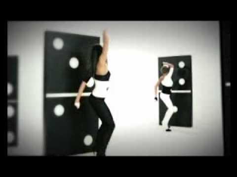 Domino - Я в плену [ПРЕМЬЕРА КЛИПА]