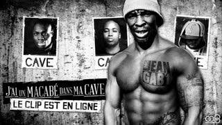 MC Jean Gab1 - J'ai un macabé dans ma cave