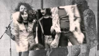 NUTZ JUST FOR THE CRACK LIVE BBC KILLER ACID ROCK 1974