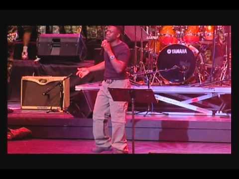 Benjamin Dube & Free State Praise Explosion: Bambelelani