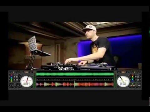 TeAR Da CLuB UP! {URBaN CLuB DJ MiX} by DJ MoNEY BeATS VIDEO 2014