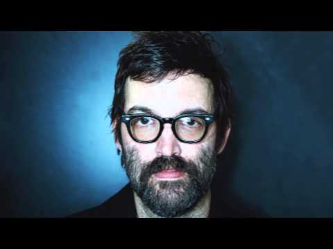 Eels- You're my friend