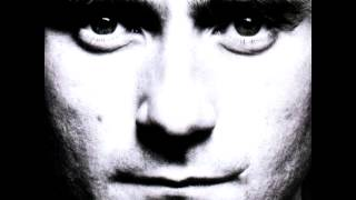 Phil Collins Separate Lives
