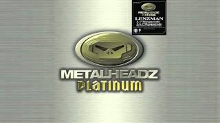 Lenzman - Masquerade (Die, Interface & Carwright Remix)